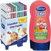 Bübchen Shampoo&Duschgel 2x230ml Display 5fach