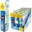 Zahncreme Blend-a-med ProExpert 75ml + ZB Oral-B