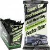 Auto Feuchttücher CLEAN 50g 30er Antibeschlag