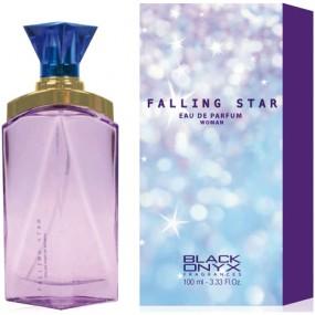 Parf.Bl.Onyx 100ml Falling Star women
