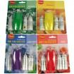 Duft Lufterfrischerspray CLEAN 1+2 Nachfüller