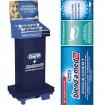 Zahncreme Blend-a-med ProExpert 75ml 66er