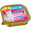 Vitakraft Katzenfutter 100g Geflügel &
