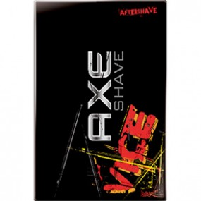 Axe After Shave 100ml Vice SALE