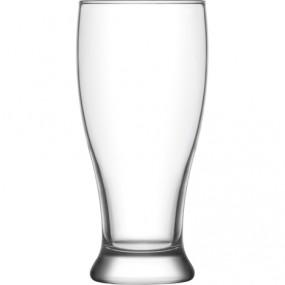 Glas Bierglas für Pils 500ml