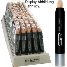 Kosm. Make Up Abdeckstift Sabrina 1,8g