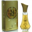 Parf. Dorall Collection 30ml Pure 24 for Women