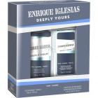 Enrique Iglesias GP DNS 75ml + Bodyspray 150ml