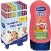 Bübchen Shampoo&Duschgel 2x230ml Display 4fach
