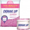 Demak Up Pads Duo+ 3x70er + Reise Etui