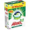 Ariel Pods 3in1 90WL Vollwaschmittel