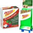 Food Dextro Energy Schulstoff 50g 144er Display