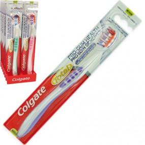 Zahnbürste Colgate Total Pro Gum Health
