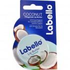 Labello Lip Butter 16,7g Coconut