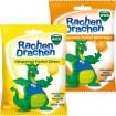 Food Wick Rachendrachen 75g 2fach sortiert