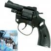 Pistole 14cm 8 Schuss