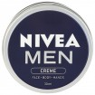 Nivea Creme Men 30ml