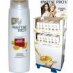 Pantene Shampoo 300ml/Spülung 250ml 56er