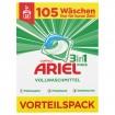 Ariel Pods 3in1 105WL Vollwaschmittel