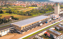 Karlstadt_vorne_2015_webshop