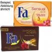 Seife Fa 100g 2 fach sortiert in Faltschachtel