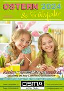 Easter & Spring 2020