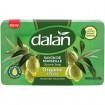 Seife DALAN 150g Organic Glycerin Olive