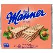 Food Manner Neapolitaner Waffeln 75g