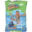 Huggies Little Swimmers Größe 3-4kg 12er