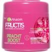 Garnier Fructis Pracht Boost 300ml