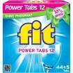 FIT Power Tabs 12 44+5 Tabs  XL