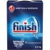 Calgonit Finish Classic Pulver 4,5kg Reinigerpulv