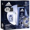 Adidas GP After Shave 100ml + Dusch 250ml