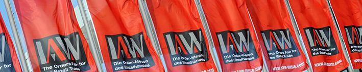IAW-Messe_Fahnen