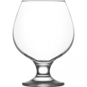 Glas Cognac Schwenker 390ml, Höhe: 12,5cm