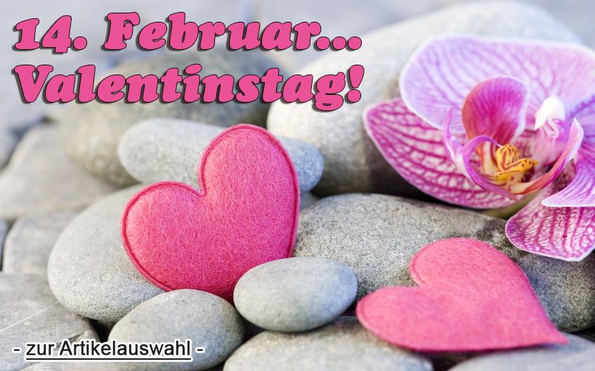 Banner_Valentinstag