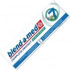 Zahncreme Blend-a-med Complete Protect 75ml Kräut