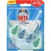 WC Ente Active Clean Duftstein 38,6g Marine