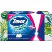 Zewa Wisch & Weg Küchentücher Quick Pack 75 Blatt