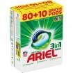 Ariel Pods 3in1 90WL Universal