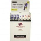 Neutrogena Handcreme 2x75ml/2x50ml 30er Mixdispl.