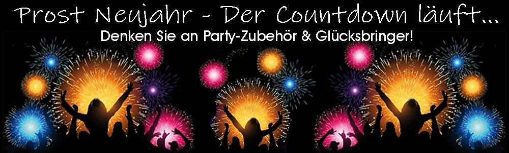 Banner_Silvester-Party