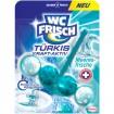 WC Frisch Kraft-Aktiv 50g Türkis Meeresfrische